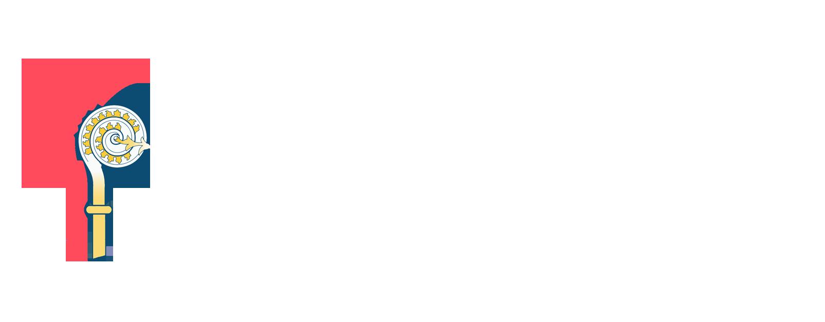 Diocesi di Castellaneta
